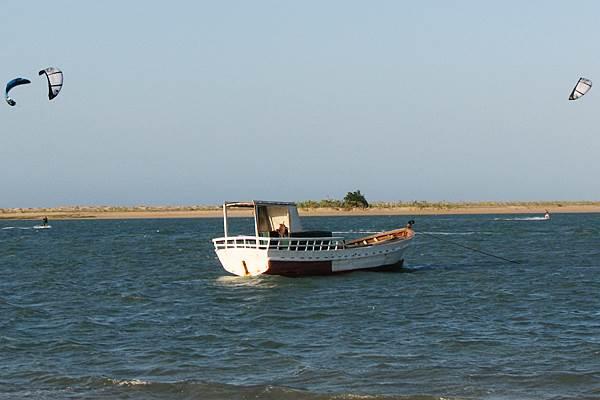 kiteboarding ilha brazil 1102